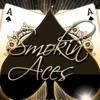 Chrisette Michelle Be OK - Smokin Aces 2008