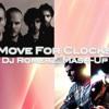 Move For Clocks (RomerZ. Mash-up/Rework)