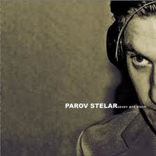 Parov Stelar - War Inside
