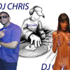 Download Vybz Kartel 2009 - 2010 hot riddim Mix Vol. 2 By Dj Chris Mp3