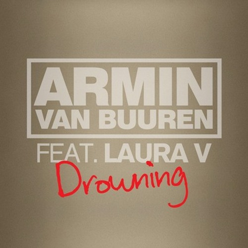Armin Van Buren - Drowning (Avicii Remix) (Xristo and DS Re-Edit)