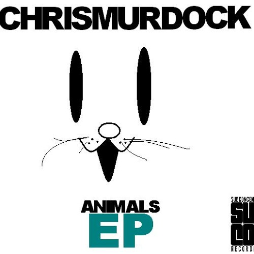 Chris Murdock - Super Squid (Statesthetic Remix)