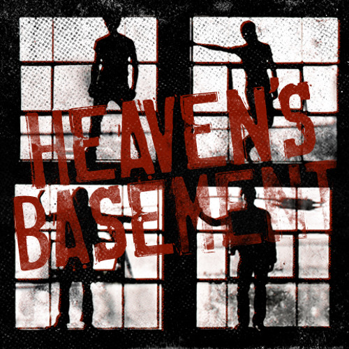 Heaven's Basement - Paper Plague