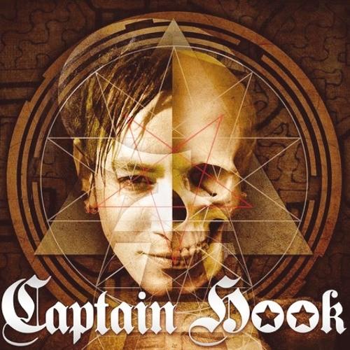 Captain Hook & Damian Marley. Phony Orphants - Razzle Dazzle (Tetalles Edit )