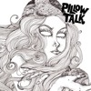 Pillowtalk - Soft (original mix)