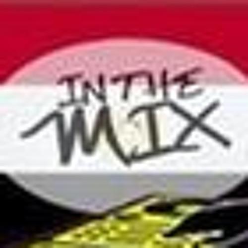 Amir Sharara - Egypt In The Mix 002