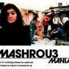 Ghadan Yawmon Afdal - Mashrou' Leila mp3