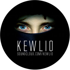 Kewlio - Origins [UNMASTERED]