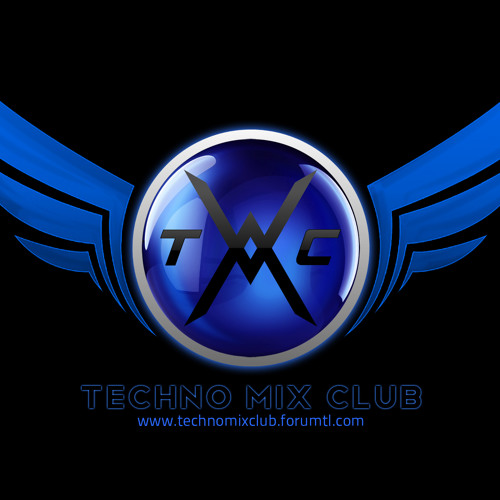 Techno Mix Club