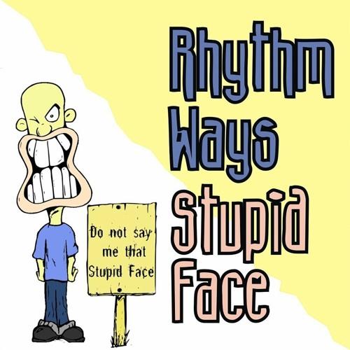 Rhythm Ways - Strong (Original Mix) [Miami Beach Recordings]