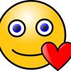 (love faces)