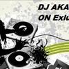 AmplifieR  Remix Dj AK@SH