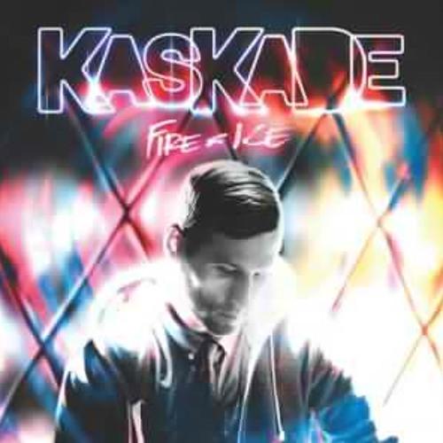 Kaskade & Dada Life - Ice (Smoke & Mirrors Bootleg Remix)
