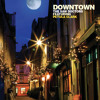 DOWNTOWN by The Saw Doctors ft. Petula Clark