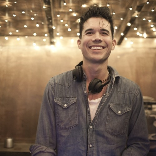 Matthew Dear DJ Set @ SAFE - Electric Pickle, Miami - 10.22.2011