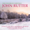 Joy To The World (John Rutter, The Colours of Christmas)