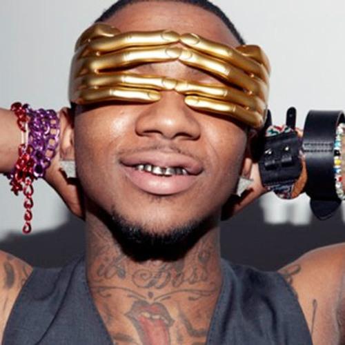 Lil B - Bitch MOB #RAREHIT