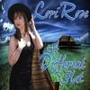 New Thang feat. Lori Rose
