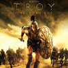 Troy- The Greek Army And Its Defeat (Tamash's Remix)