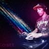 Dj Kostt - Loud beatz (10-11-2011)