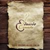 Creedence Clearwater Revival - Cotton fields (Eduardo Camacho & Banda)