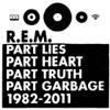 Recensione Hallelujah - Rem (Concertionline.com)