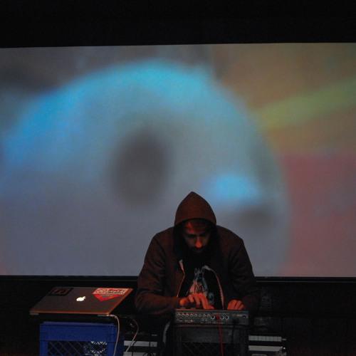 dj kicks gold panda revenue (untold remix)