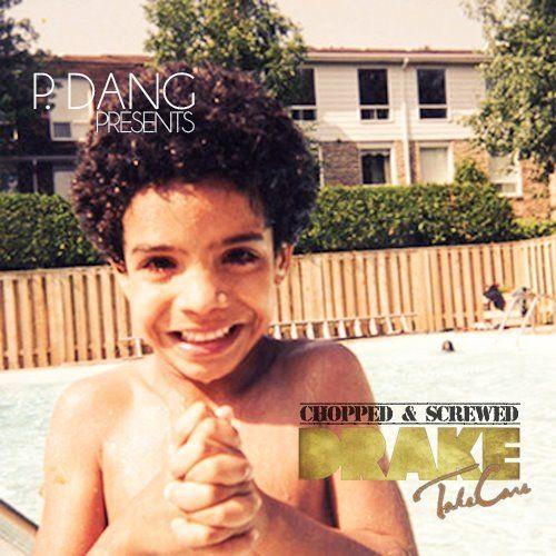Drake - Camera CS