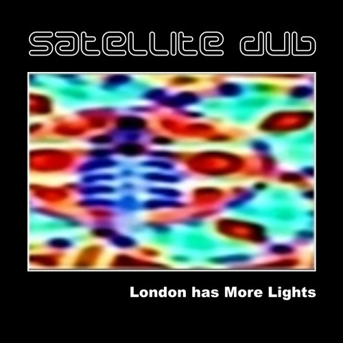 London Has More Lights