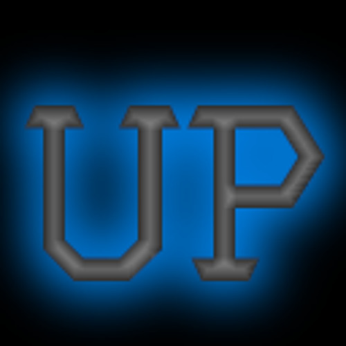 D-Dub & HB - UP