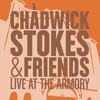 Chadwick Stokes & The White Buffalo - Girl From The North Country (Live At The Armory)