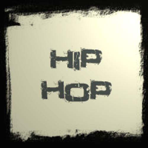 Dbarkley - hiphopinstrumental