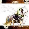 Zum - Fantoche