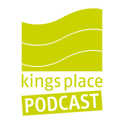 Kings Place Mini Podcasts - World Music