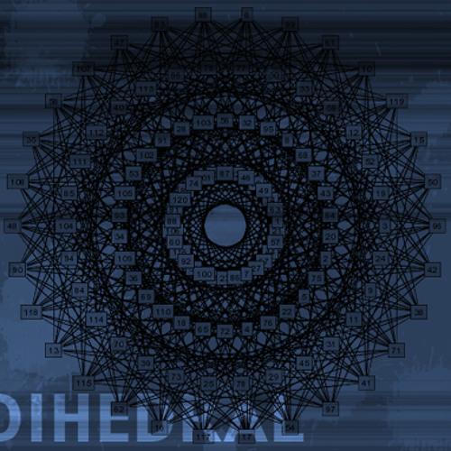 Yeah Man - Dihedral (Dreadzone) Remix
