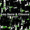 Ivan Serra & Chooice - Room 203 (Jack Barton Remix)