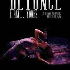 If I Were A Boy (Beyonce)