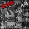 09 Killa feat. Sean Lyric (Prod. by Black Price)