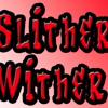 """""""Slither Wither"""" J-SpLit (Prod. Giancana) [2011] *FREE DOWNLOAD* Facebook.com/ZEENTEAM"""