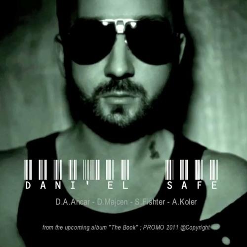 Safe (Dalyx Radio Mix)