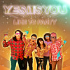 YES IT'S YOU - Like to Party (free version) mp3