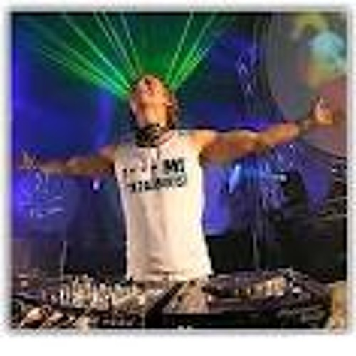 David Guetta  with out you JIMMY-B  REMIX