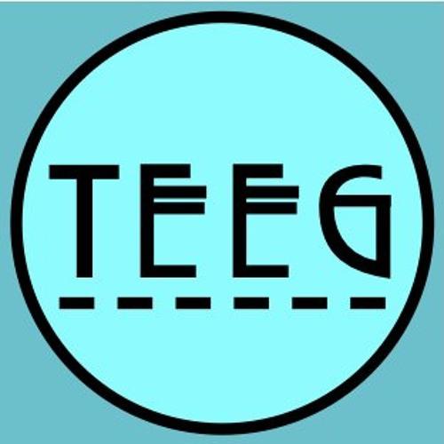 teeg - I Think of You