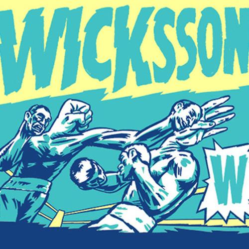 Wicksson
