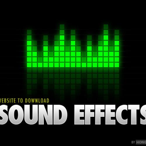 Huge Sounds