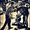 Download Naz Flow - Ba9a kanètfa2el (Feat-Mounadil)