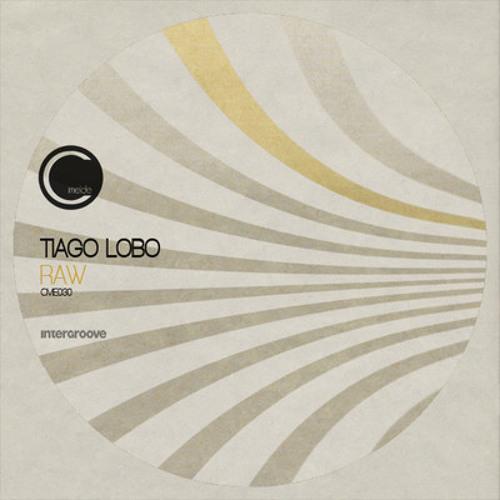 Tiago Lobo-Mood (original in the mood mix)