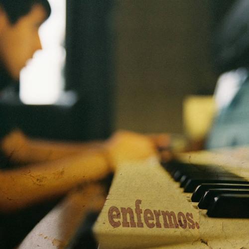 El Camino (co-produced by Solomon Vaughn)