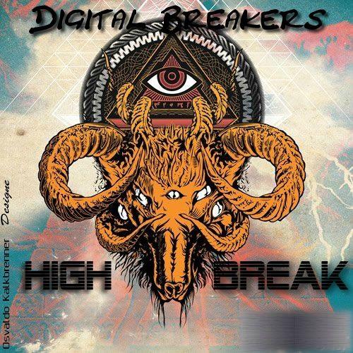 High Break - Digital Breakers