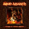 "Amon Amarth ""Masters Of War"""
